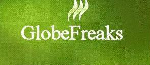 Globefreaks