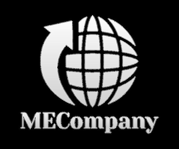 mecompany logo